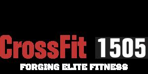 CrossFit 1505 | Reggio Emilia